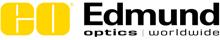 edmund-optics