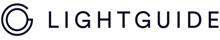 lightguideoptics-germany-gmbh