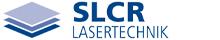 slcr-lasertechnik-gmbh