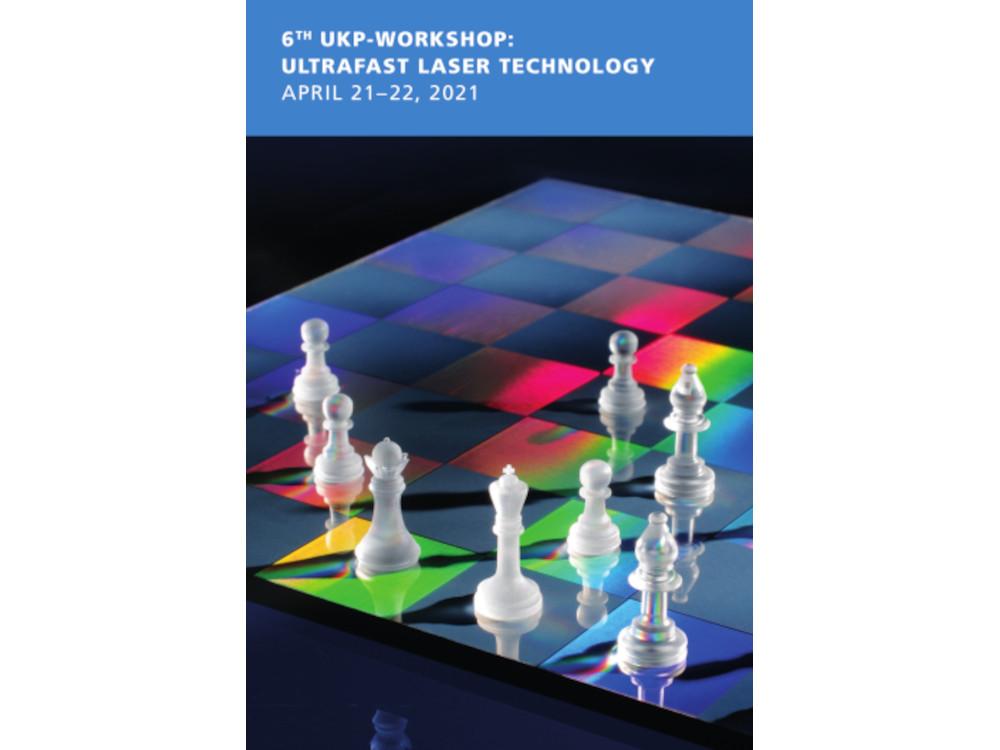 6. UKP-Workshop 2021