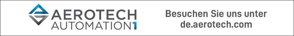 Aerotech Automation de.aerotech.com